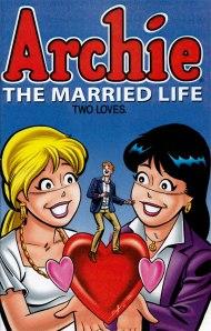 Archie1