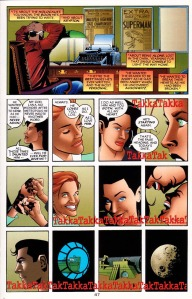 Superman - Wonder Woman - Whom Gods Destroy #4 - Page 47